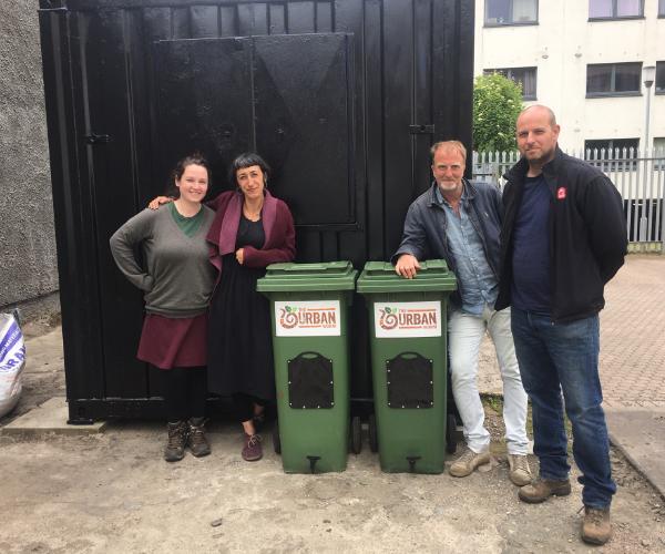 Worm farm bin conversion kits available now!